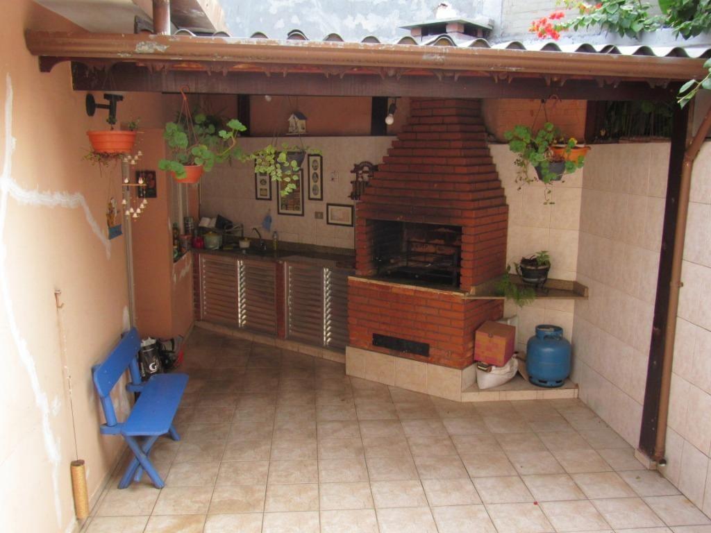 sobrado com 3 dormitórios à venda por r$ 770.000 - parque são domingos - são paulo/sp - so3250
