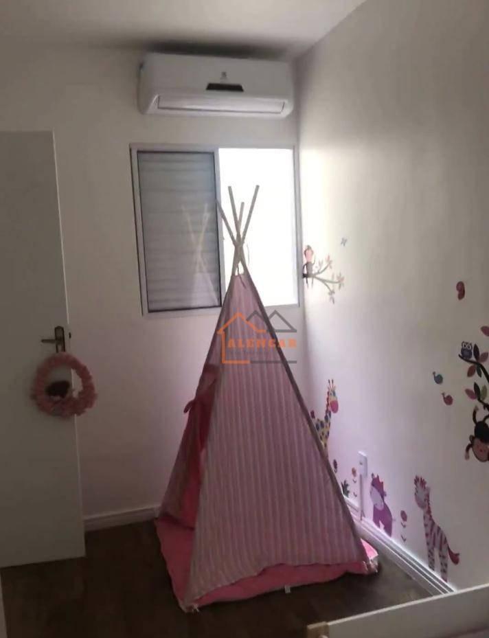 sobrado com 3 dormitórios à venda por r$ 795.000,00 - vila formosa - são paulo/sp - so0142