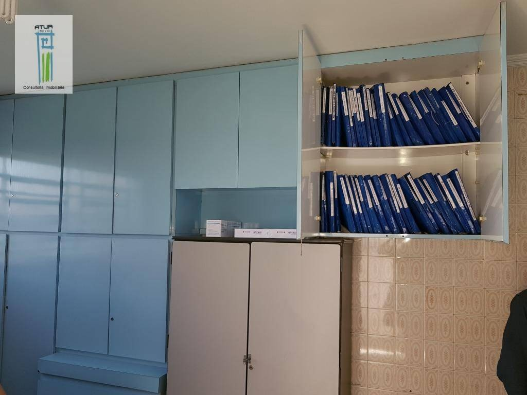 sobrado com 3 dormitórios à venda por r$ 850.000 - tucuruvi - são paulo/sp - so0200