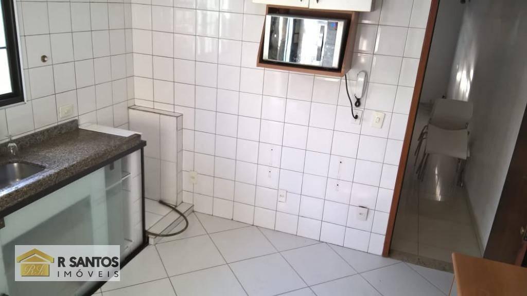 sobrado com 3 dormitórios à venda! - so1314