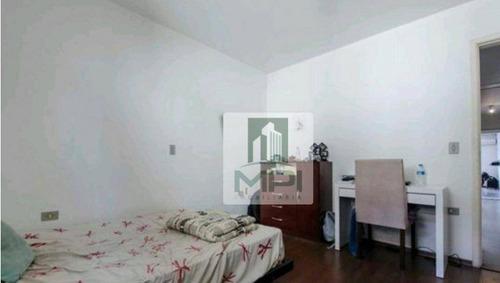 sobrado com 3 dormitórios à venda,-tucuruvi - so0262