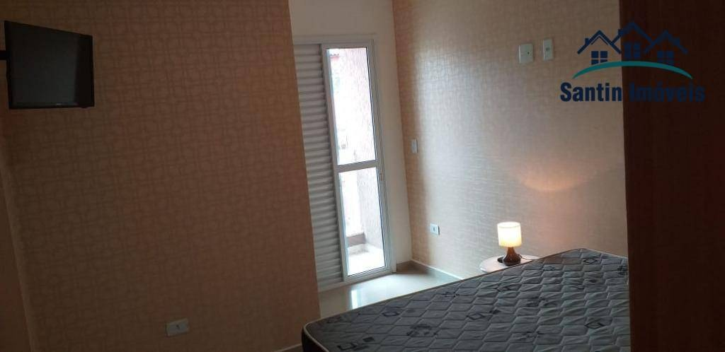 sobrado com 3 dormitórios(01 suíte)mobiliado e decorado ,espaço gourmet,02 vagas à venda, 144 m² por r$ 549.000 - vila curuçá - santo andré/sp - so0290