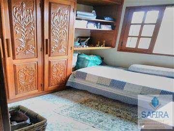 sobrado com 3 dorms, itaim paulista, são paulo - r$ 750.000,00, 0m² - codigo: 336 - v336