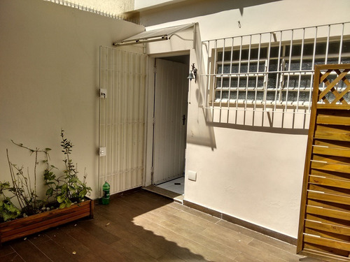 sobrado com 3 dorms - jd do rizzo - antonio carlos 60874
