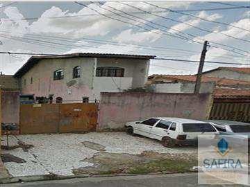 sobrado com 3 dorms, vila ercília, itaquaquecetuba - r$ 350.000,00, 0m² - codigo: 339 - v339