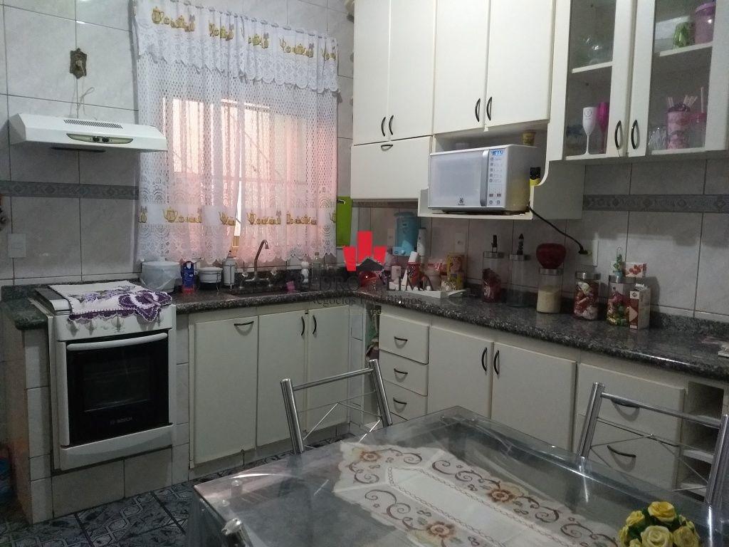 sobrado com 3 residencias e 1 salão de festa à venda na vila formosa - tp14305