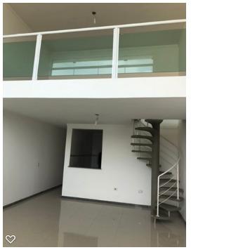 sobrado  com 3 suites, amplo quintal jd pinheiros fl07