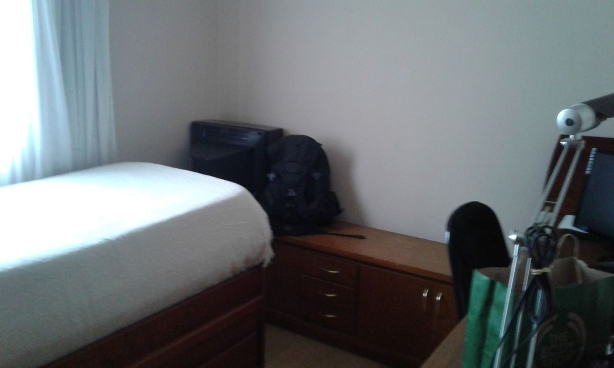sobrado com 3 suites ,condominio fechado fl66