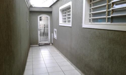 sobrado com 3 suites condomínio fechado ref 13