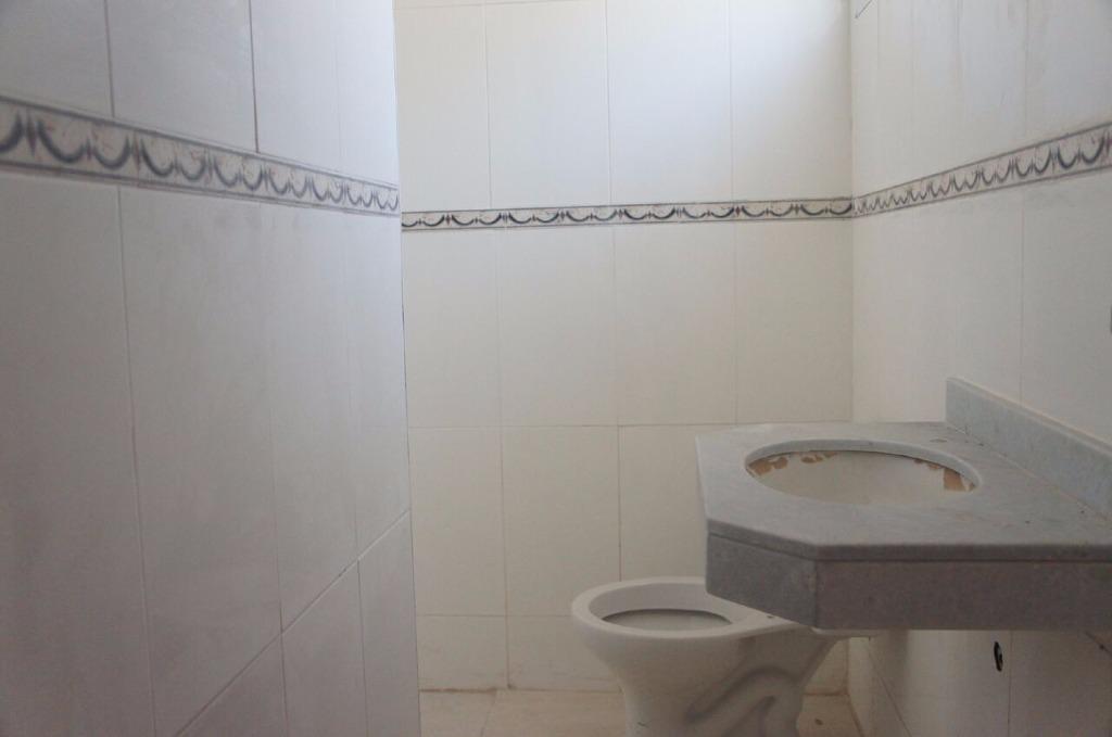 sobrado com 3 suítes e 150 m² no marapé - so0061
