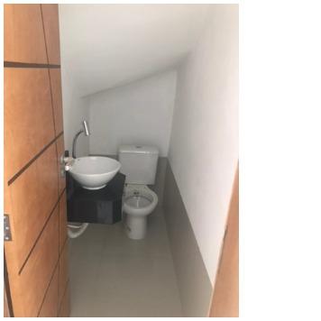 sobrado com 3 suites jd sarah  fl07