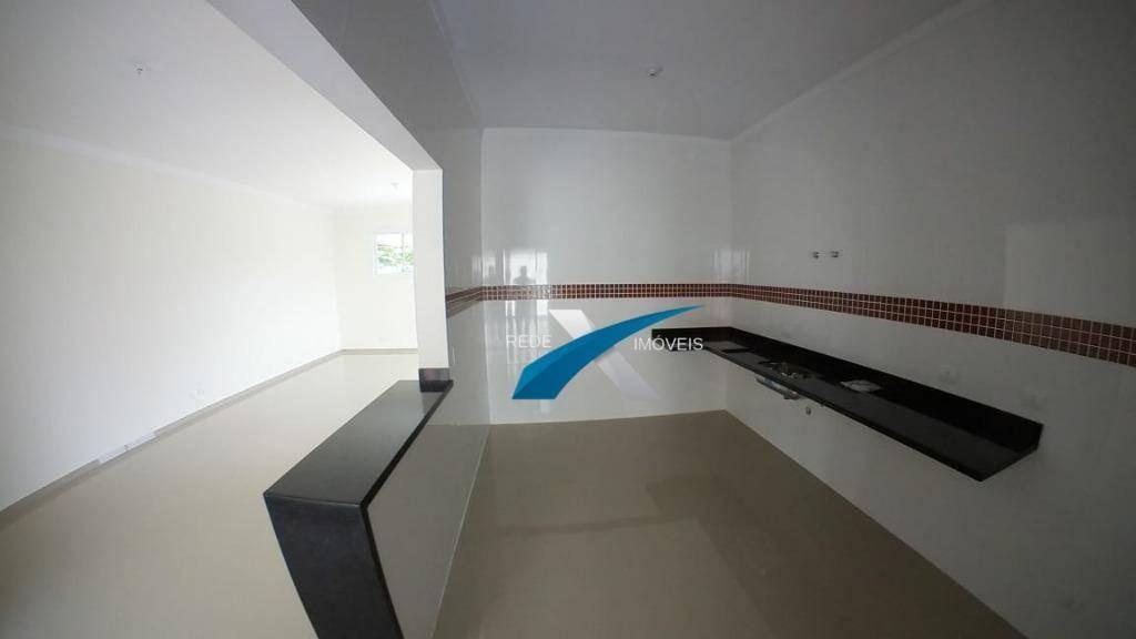sobrado com 3 suítes, piscina e espaço gourmet no bella cittá - ca0654