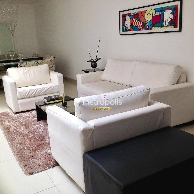 sobrado com 3 suítes à venda, 472 m² por r$ 1.700.000 - osvaldo cruz - são caetano do sul/sp - so0578