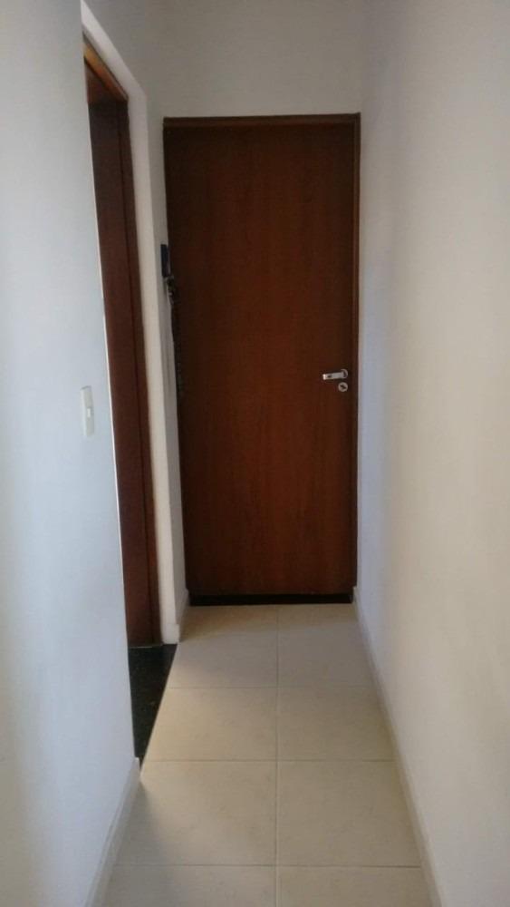 sobrado com 4 dormitórios - 120m² - pirituba jd. são ricardo