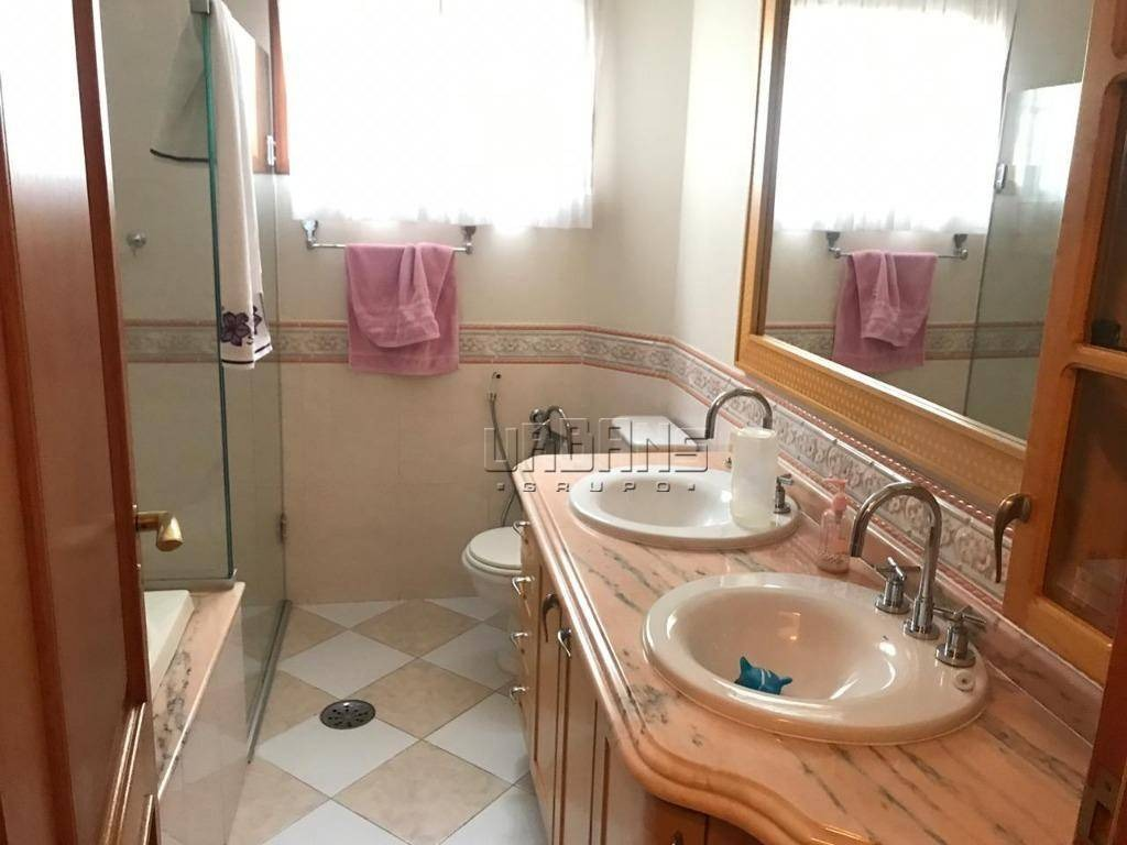 sobrado com 4 dormitórios 584 m² - jardim são caetano - são caetano do sul/sp - so0323