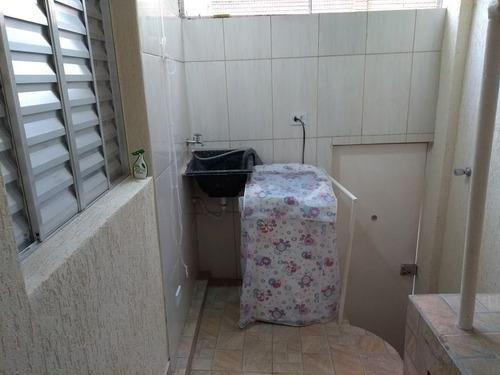 sobrado com 4 dormitórios, colado na usp. cayo 79441