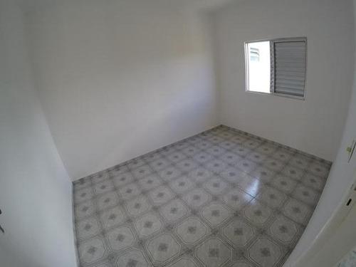 sobrado com 4 dormitórios no cibratel, itanhaém - ref 4066-p