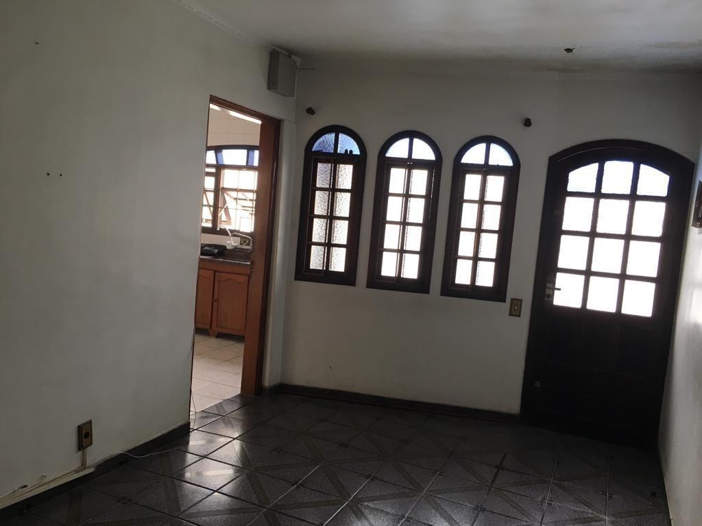 sobrado com 4 dormitórios para alugar, 250 m² por r$ 3.000,00/mês - alto ipiranga - mogi das cruzes/sp - so0362