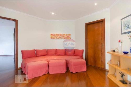 sobrado com 4 dormitórios para alugar, 270 m² por r$ 10.800/mês - santana - são paulo/sp - so0235