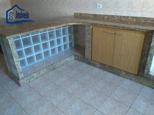 sobrado com 4 dormitórios por r$ 320.000 - jardim álamo - guarulhos/sp - so0122