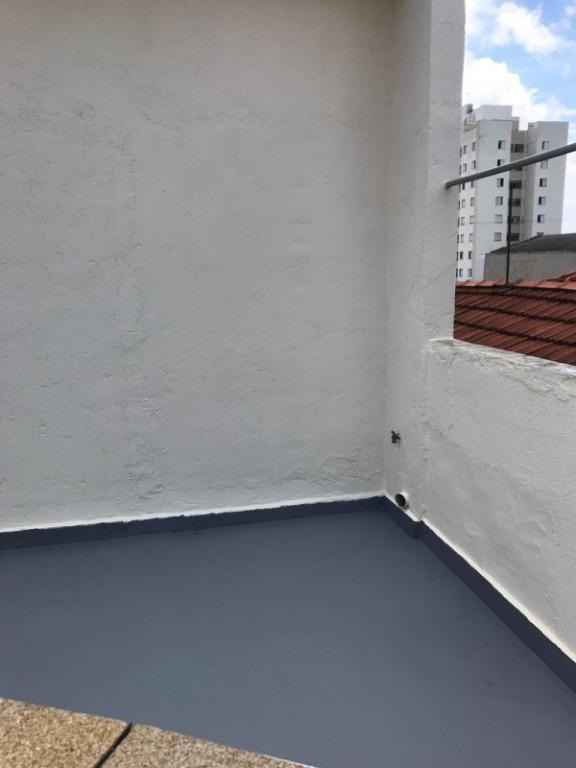 sobrado com 4 dormitórios à venda, 100 m² por r$ 630.000 - vila ema - são paulo/sp - so1621