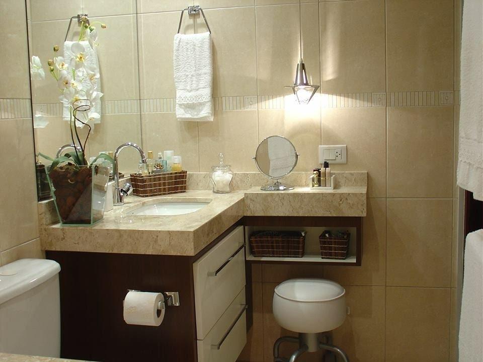 sobrado com 4 dormitórios à venda, 150 m² por r$ 1.350.000 - parque renato maia - guarulhos/sp - so1467