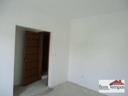 sobrado com 4 dormitórios à venda, 150 m² por r$ 550.000 - cidade patriarca - são paulo/sp - so2694