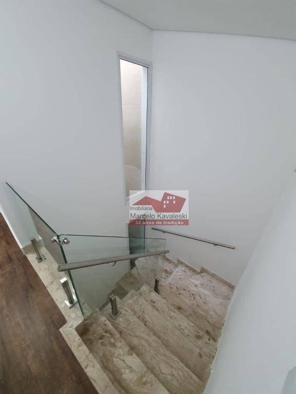 sobrado com 4 dormitórios à venda, 160 m² por r$ 1.300.000,00 - chácara inglesa - são paulo/sp - so2678