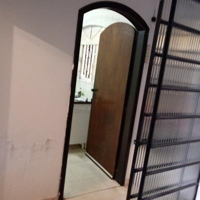 sobrado com 4 dormitórios à venda, 175 m² por r$ 600.000 - jardim santo alberto - santo andré/sp - so1791
