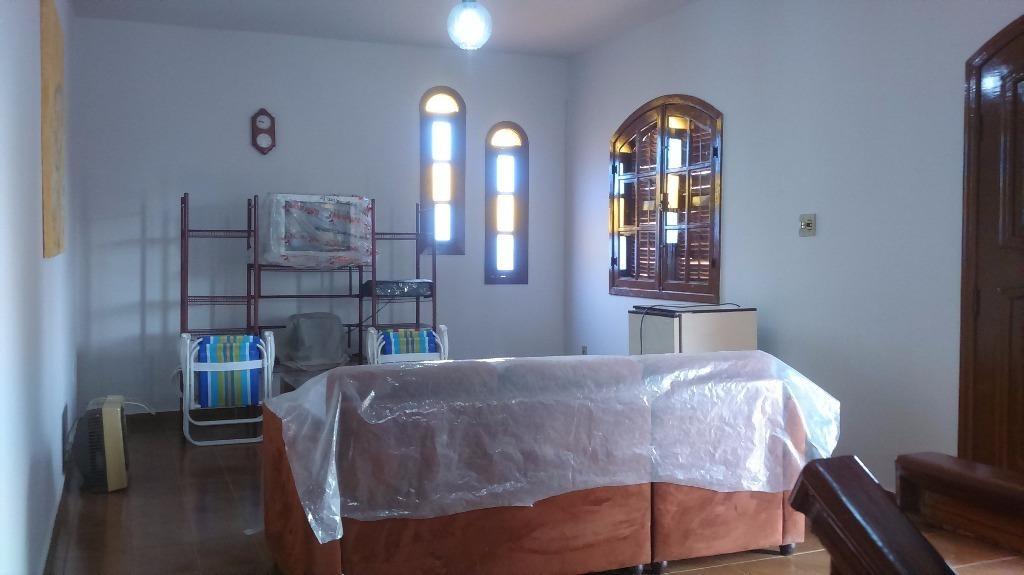 sobrado com 4 dormitórios à venda, 180 m² por r$ 700.000 - jardim atlântico leste (itaipuaçu) - maricá/rj - so0017