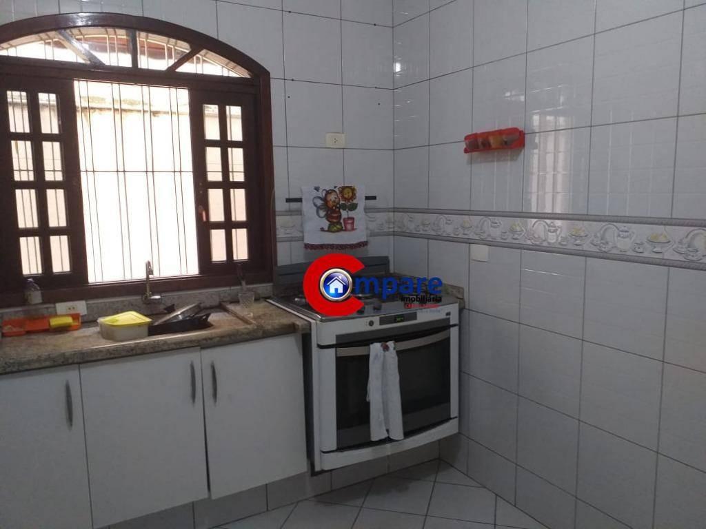 sobrado com 4 dormitórios à venda, 184 m² por r$ 500.000 - residencial parque cumbica - guarulhos/sp - so1968