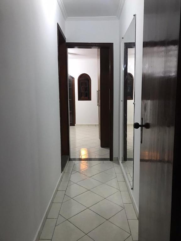 sobrado com 4 dormitórios à venda, 184 m² - residencial parque cumbica - guarulhos/sp - so3143