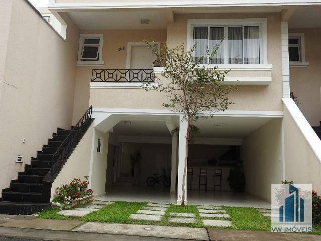 sobrado com 4 dormitórios à venda, 185 m² por r$ 915.000 - vila augusta - guarulhos/sp - so0007