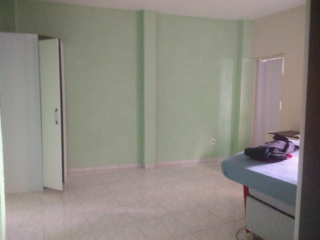sobrado com 4 dormitórios à venda, 190 m² - jardim das cerejeiras - atibaia/sp - so2034