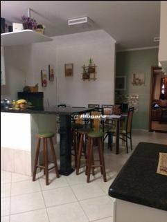 sobrado com 4 dormitórios à venda, 190 m² por r$ 550.000 - gopoúva - guarulhos/sp - so0543