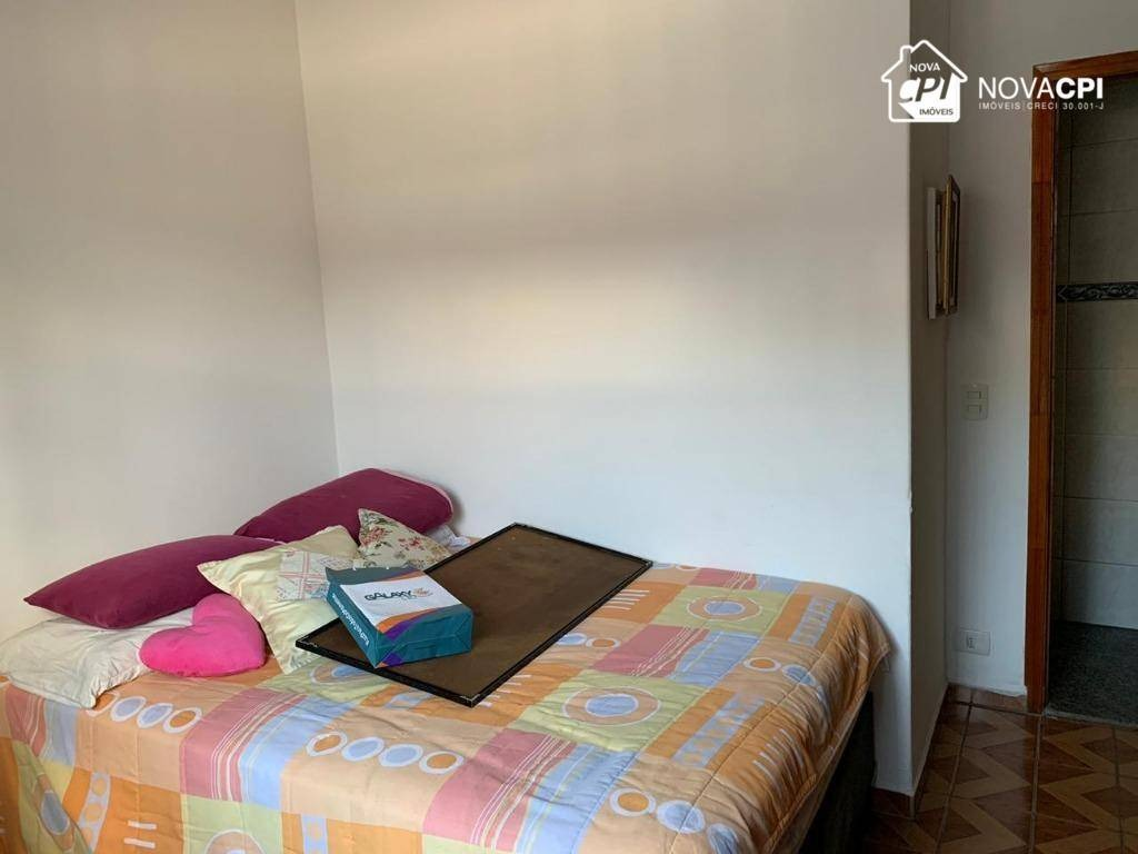 sobrado com 4 dormitórios à venda, 195 m² por r$ 550.000 - boqueirão - praia grande/sp - so0414
