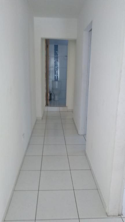 sobrado com 4 dormitórios à venda, 200 m²  - parque novo oratório - santo andré/sp - so20084