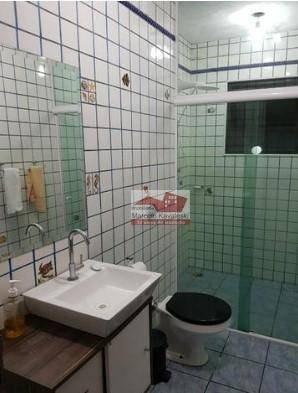 sobrado com 4 dormitórios à venda, 200 m² por r$ 599.900,00 - mauá - são caetano do sul/sp - so2580