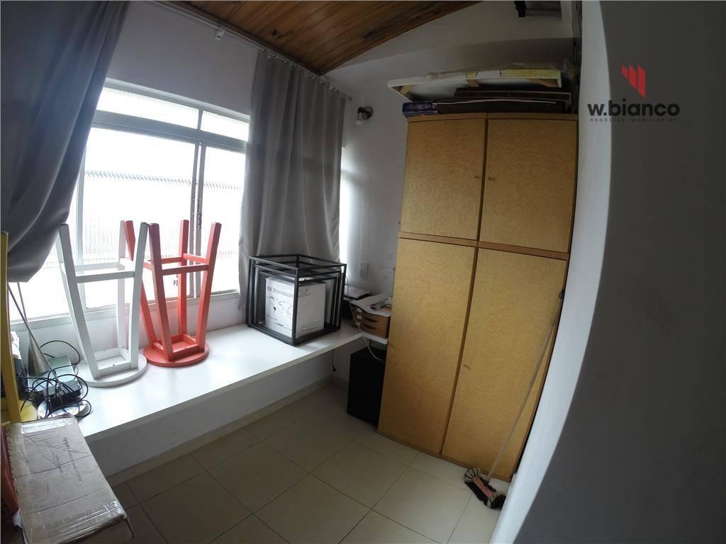 sobrado com 4 dormitórios à venda, 212 m² por r$ 560.000,00 - baeta neves - são bernardo do campo/sp - so0274