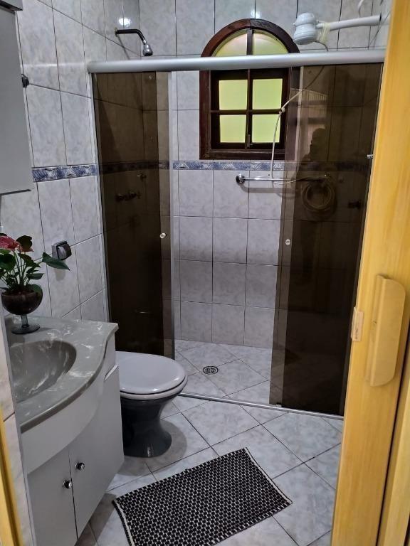 sobrado com 4 dormitórios à venda, 225 m²- jardim vila galvão - guarulhos/sp - cód. so2565 - so2565