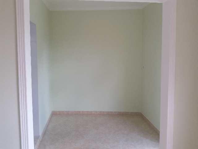 sobrado com 4 dormitórios à venda, 227 m² por r$ 595.000,00 - vila paranaguá - são paulo/sp - so0480