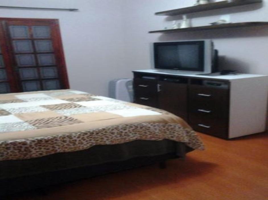 sobrado com 4 dormitórios à venda, 244m², vila aliança