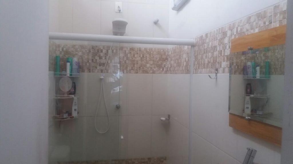 sobrado com 4 dormitórios à venda, 250 m²  - anhangabaú - jundiaí/sp - ta6446