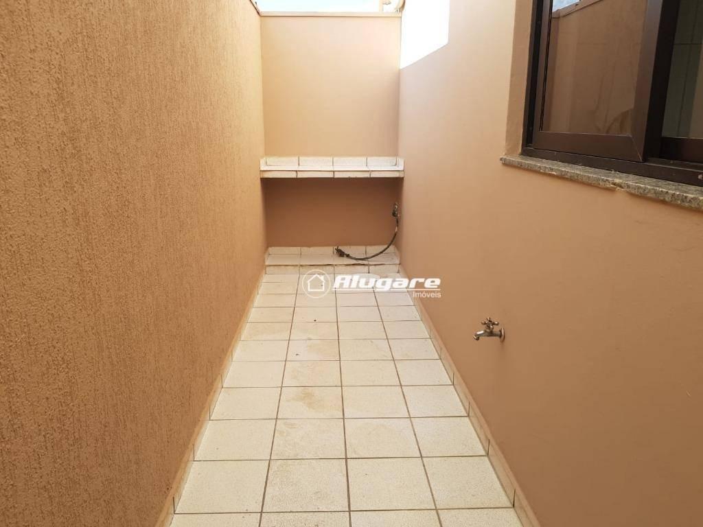 sobrado com 4 dormitórios à venda, 250 m² por r$ 890.000,00 - jardim santa mena - guarulhos/sp - so0606