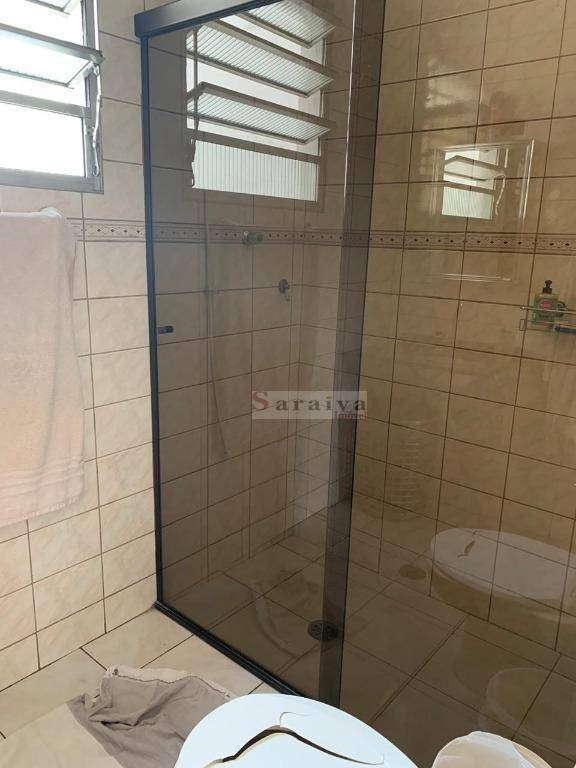 sobrado com 4 dormitórios à venda, 265 m² por r$ 595.000,00 - vila vivaldi - são bernardo do campo/sp - so0385