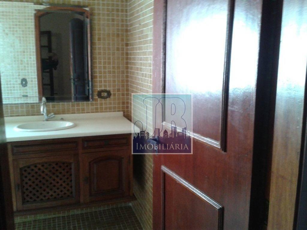 sobrado com 4 dormitórios à venda, 270 m² por r$ 1.350.000 - santo amaro - são paulo/sp - so0017