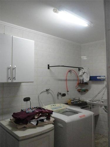 sobrado com 4 dormitórios à venda, 270 m² por r$ 890.000 - jardim das indústrias - são josé dos campos/sp - so0165