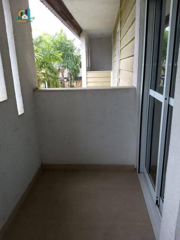 sobrado com 4 dormitórios à venda, 281 m² por r$ 1.199.478 - mirim - praia grande/sp - so0223
