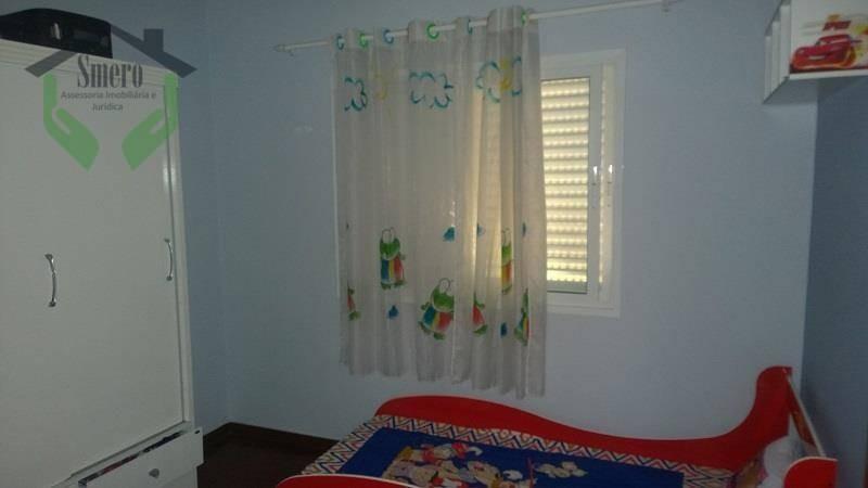 sobrado com 4 dormitórios à venda, 290 m² por r$ 890.000,01 - city bussocaba - osasco/sp - so0639