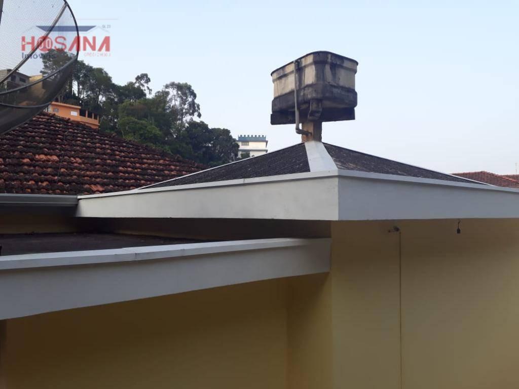 sobrado com 4 dormitórios à venda, 300 m² por r$ 650.000 - companhia fazenda belém - franco da rocha/sp - so0792